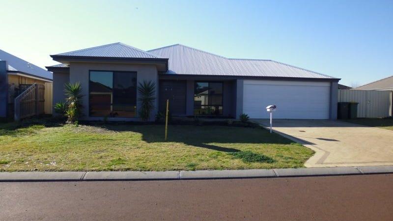 79 Burleigh Drive, Australind, WA 6233