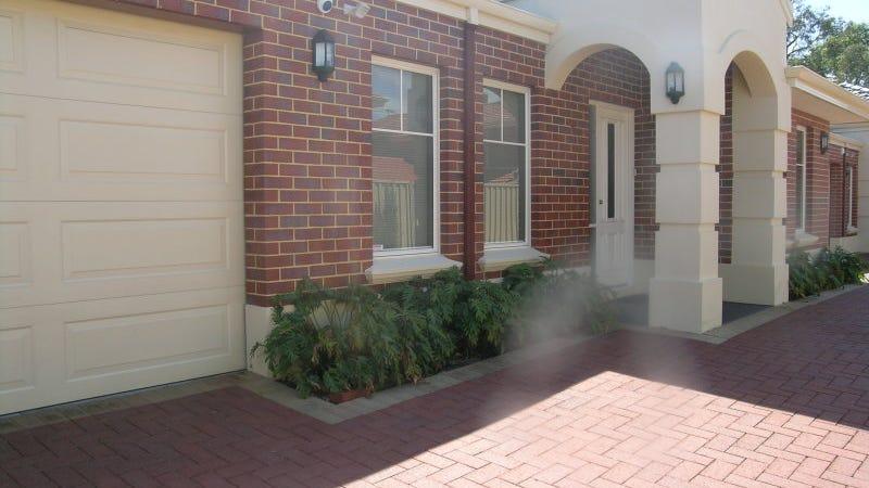 142B Flinders Street, Yokine, WA 6060