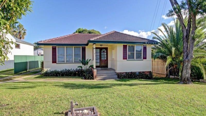 8 Guligal Road, Dapto, NSW 2530