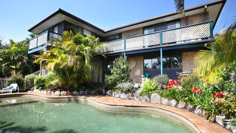 6 Lockyer Close, Coffs Harbour, NSW 2450