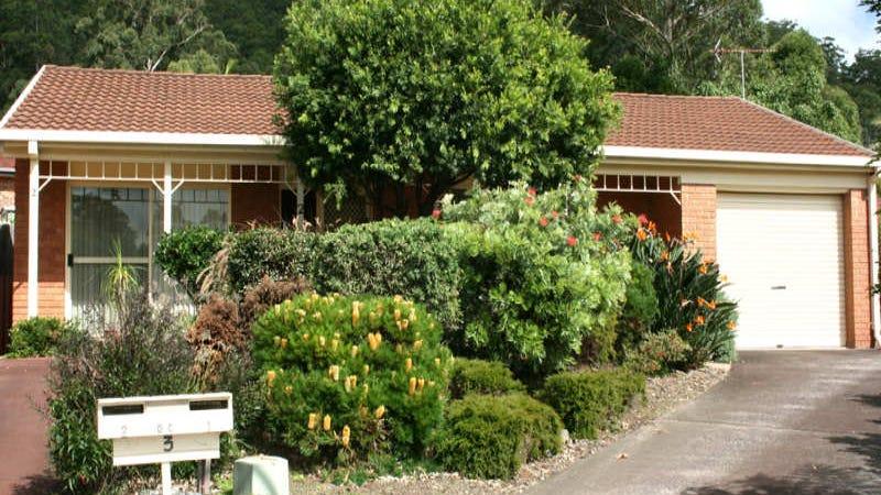 2/3 Alecia Close, Green Point, NSW 2251