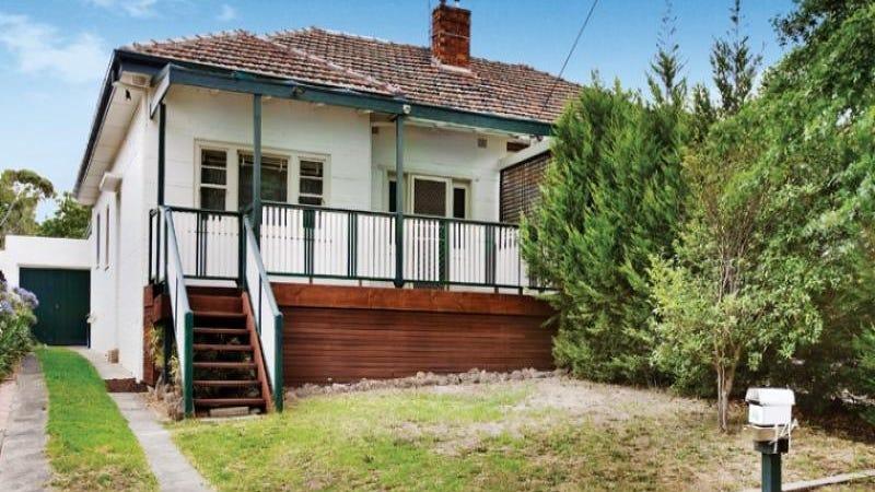 14A Head Street, Balwyn, Vic 3103