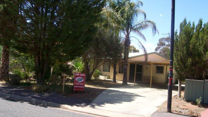 57 Callitris Road, Kambalda West, WA 6442