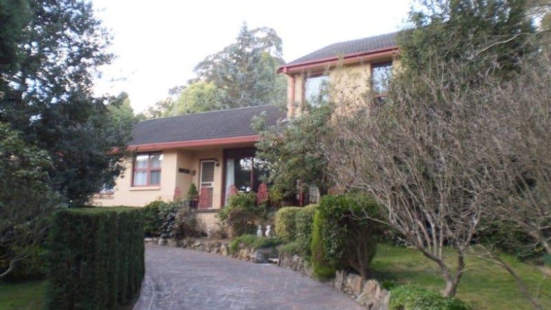 12 Merilbah Road, Bowral, NSW 2576