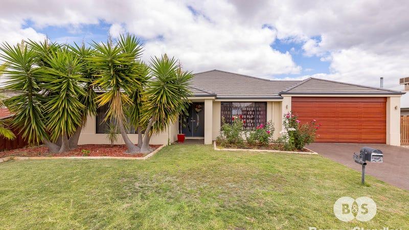 28 Kelston Way, Australind, WA 6233