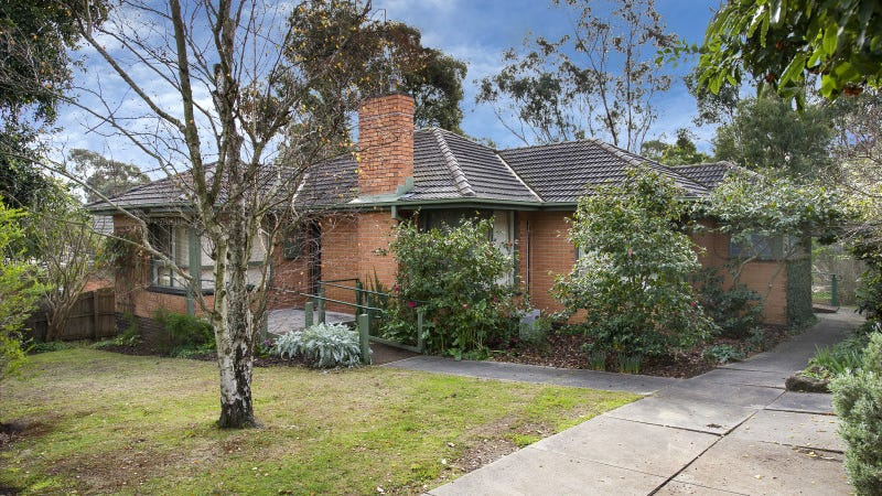 51 Davis Street, Burwood East, Vic 3151