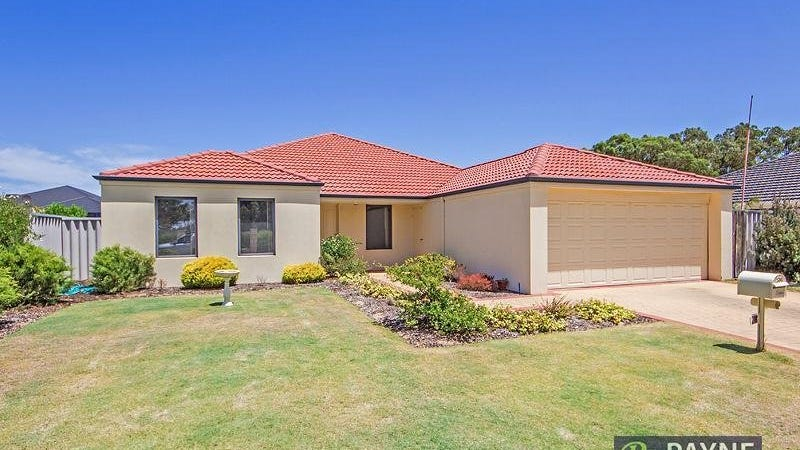 28 Greeson Pwy, Secret Harbour, WA 6173