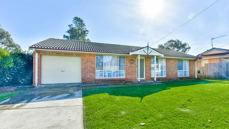 2 Bingarra Place, Bargo, NSW 2574