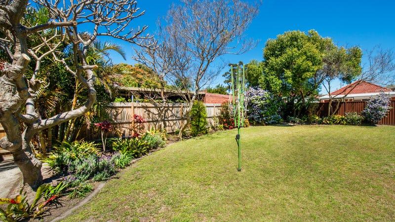18 Tierney Avenue, Eastgardens, NSW 2036