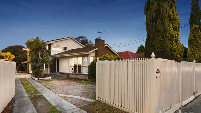 596 Warrigal Road, Oakleigh South, Vic 3167