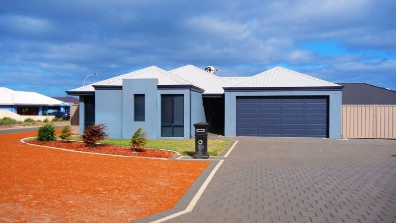 134 Glenfield Beach Drive, Glenfield, WA 6532