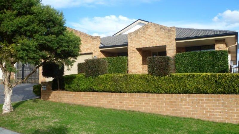 38 Applebox Avenue, Glenwood, NSW 2768