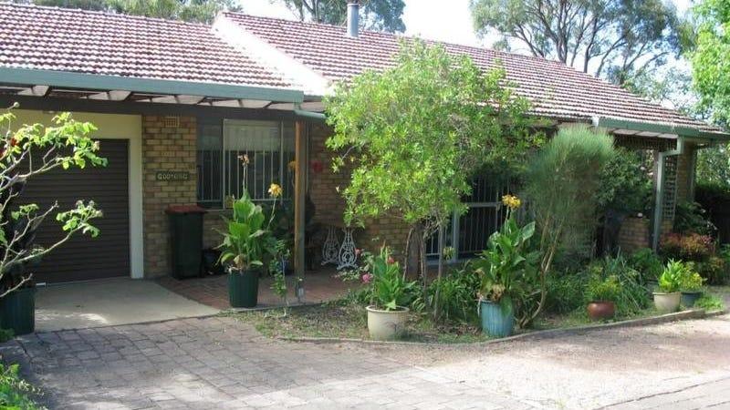 15 Rockvale Road, Armidale, NSW 2350