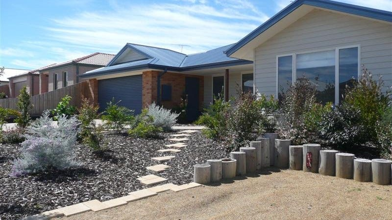 7 Lovely Meadows Court, Rosebud, Vic 3939