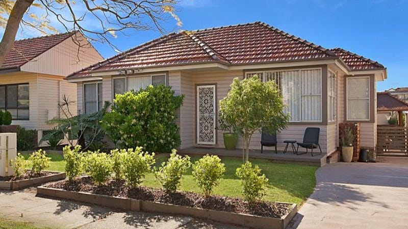 32 Drydon Street, Wallsend, NSW 2287