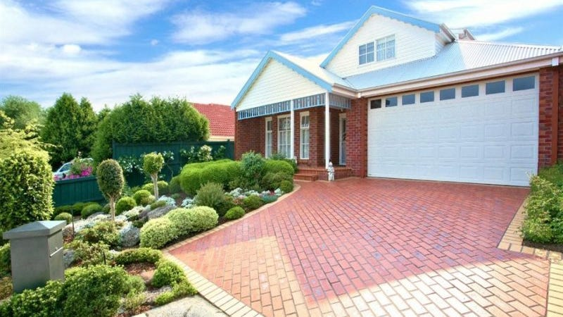 3 Ashley Court, Forest Hill, Vic 3131