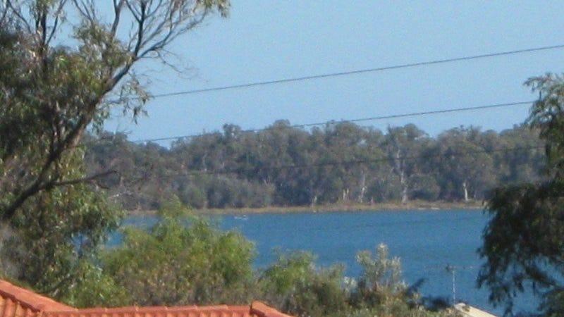 4/15 Wakefield Cres, Australind, WA 6233