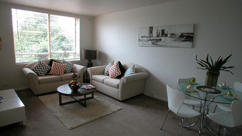 1 Duncraig Avenue, Armadale, Vic 3143