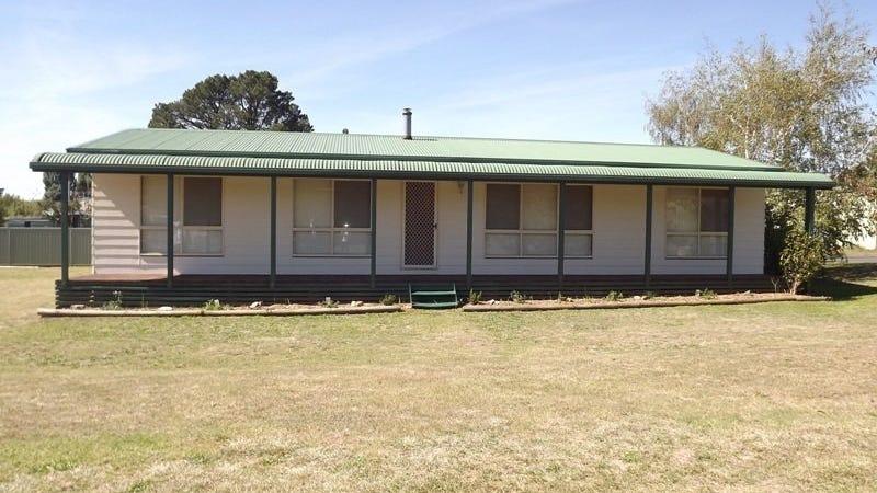 8 Short Street, Berridale, NSW 2628