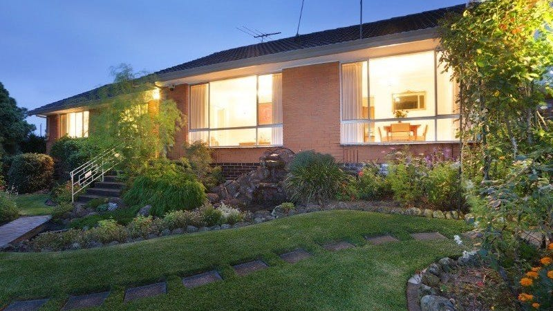 13 Surrey Road, Dandenong North, Vic 3175