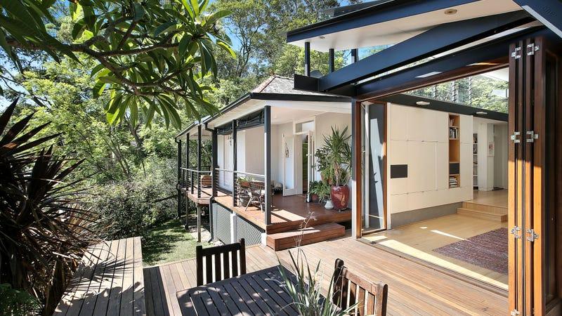 11 View Lane, Chatswood, NSW 2067