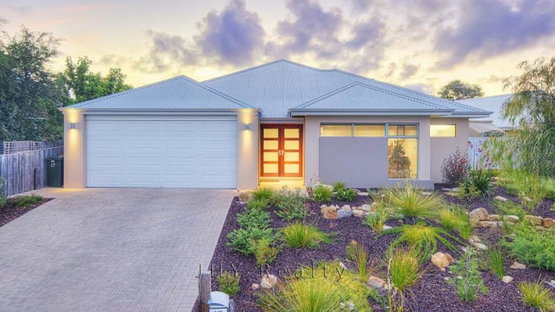 17 Gibson Drive, Dunsborough, WA 6281