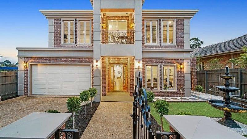 11 Hunter Street, Glen Waverley, Vic 3150