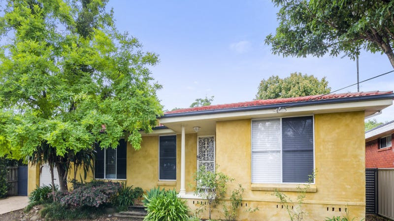 168 Terry Street, Albion Park, NSW 2527