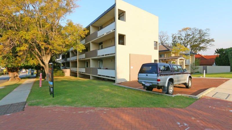 16/35 Angelo Street, South Perth, WA 6151