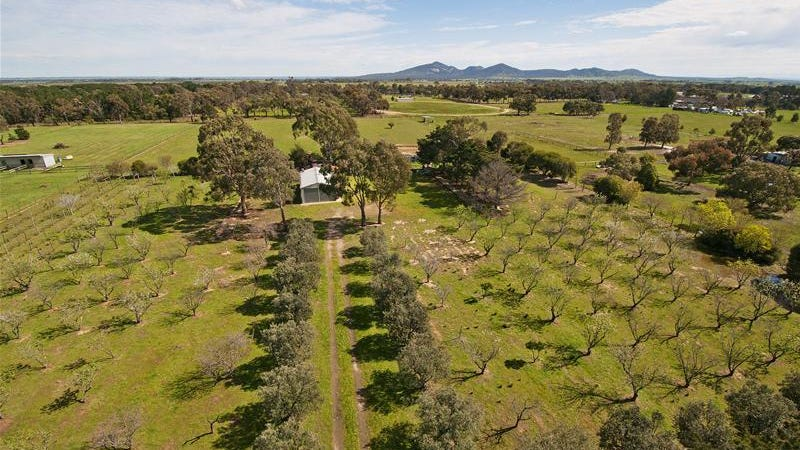 45 Shaws Road, Little River, Vic 3211