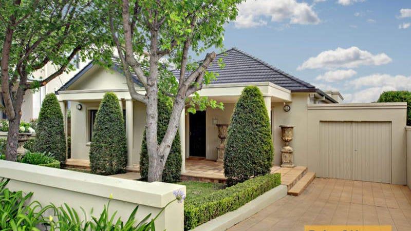 53 Coveney Street, Bexley North, NSW 2207