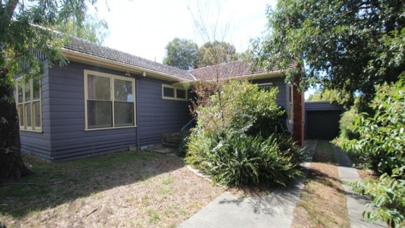 28 Elgar Road, Burwood, Vic 3125