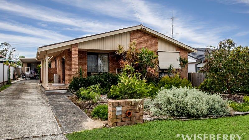 19 Spring Valley Avenue, Gorokan, NSW 2263