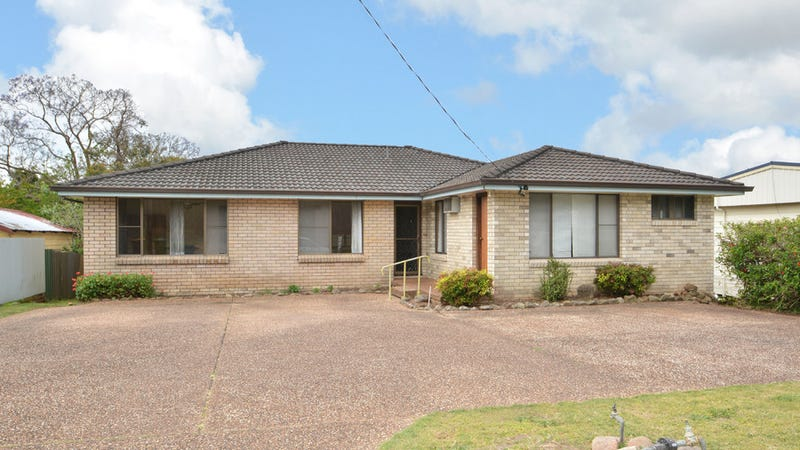 131 Cessnock Road, Abermain, NSW 2326