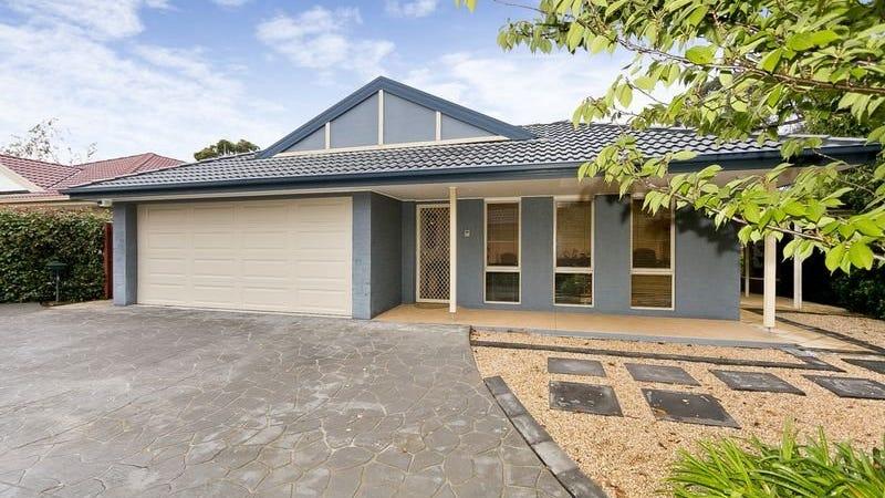 57 Bluestone Gardens, Jerrabomberra, NSW 2619