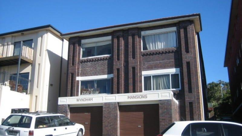3/3 Imperial Avenue, Bondi, NSW 2026