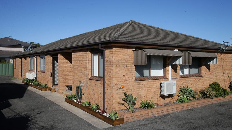 23 Waratah Street, Windang, NSW 2528