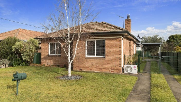 28 Wheatley Avenue, Goulburn, NSW 2580