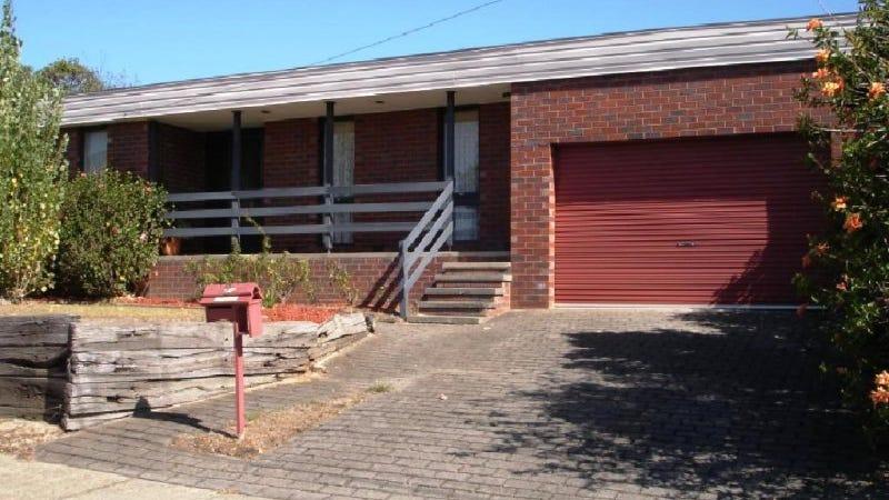 2 Lalor Court, Springvale South, Vic 3172