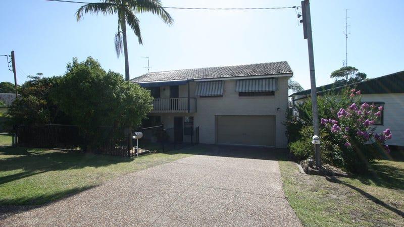 34 Prince Street, Fennell Bay, NSW 2283