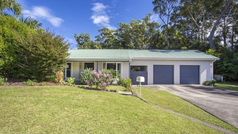 21 Village Drive, Ulladulla, NSW 2539