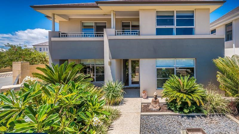 60 Grand Ocean Entrance, Burns Beach, WA 6028