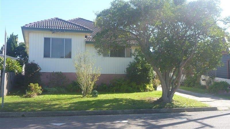 2/8 Morgan Street, Adamstown, NSW 2289