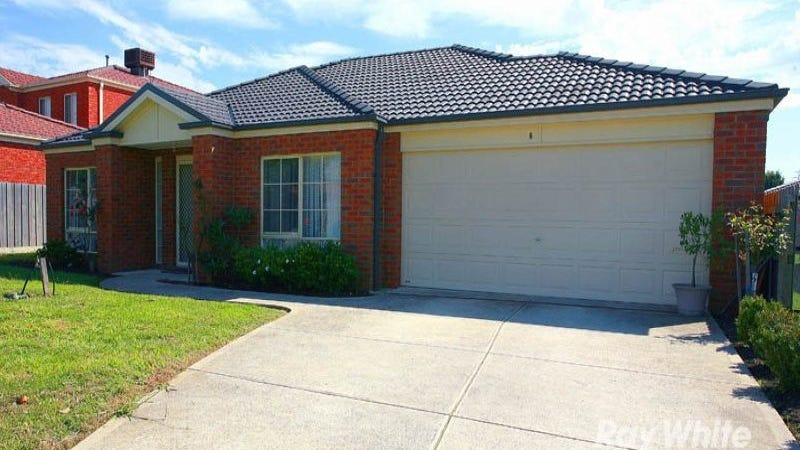 6 Serrata Street, Cranbourne West, Vic 3977