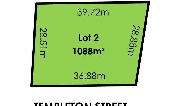 7 Templeton Street, Maldon, Vic 3463