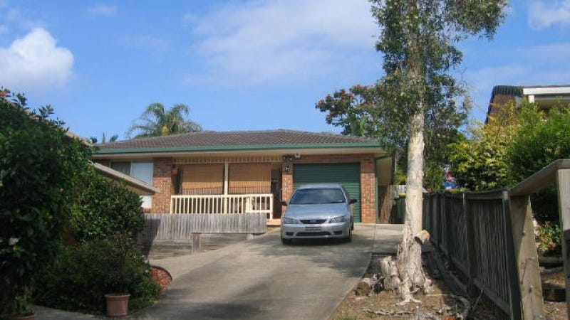 17 Mackays Road, Coffs Harbour, NSW 2450
