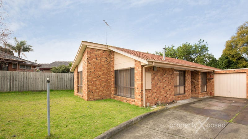 1/21-23 Amersham Avenue, Springvale South, Vic 3172