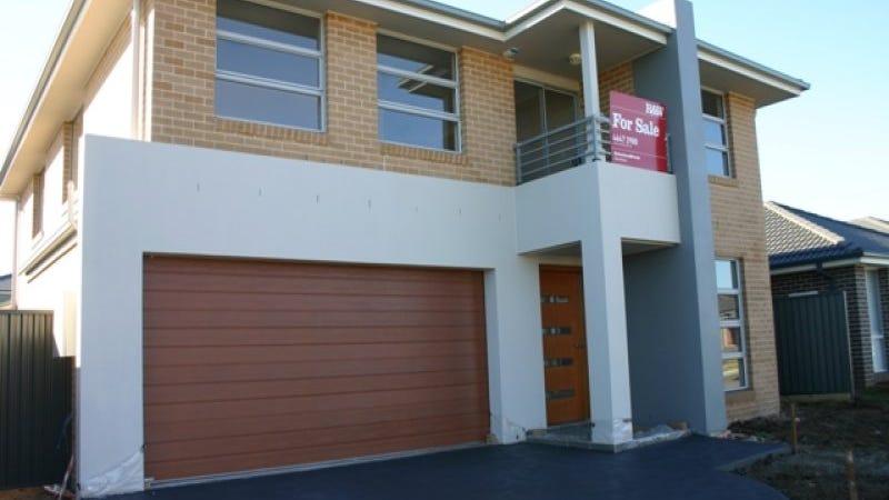 5 Kavanagh Street, Gregory Hills, NSW 2557