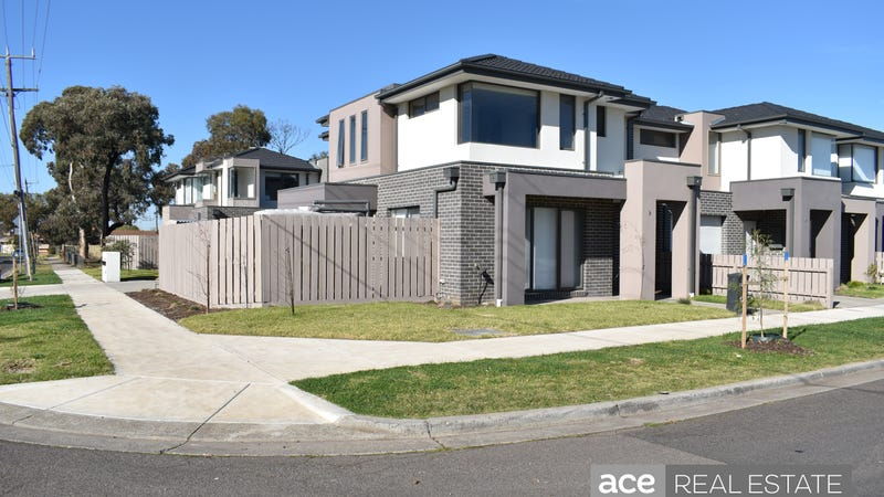 1A Butcher Cres, Laverton, Vic 3028