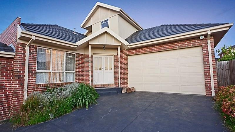 2/34 Alexander Avenue, Oakleigh East, Vic 3166